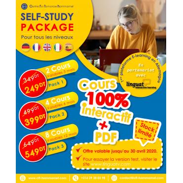 Self-Study Package