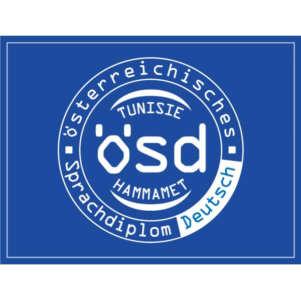 Examen ÖSD- Mars 2020